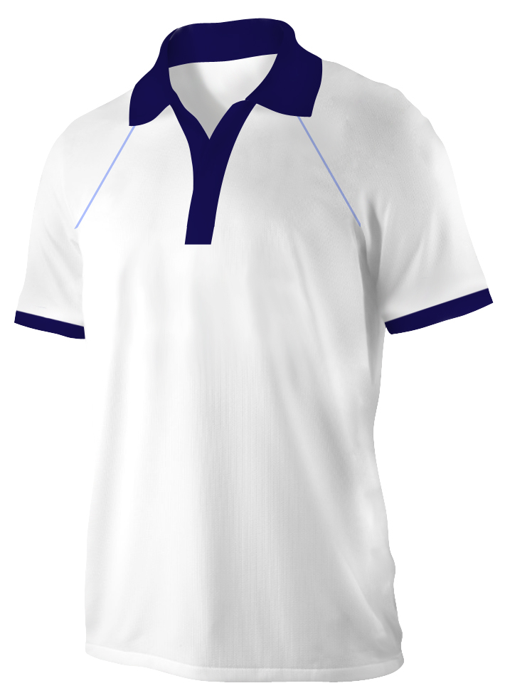 37-Cricket-Shirt
