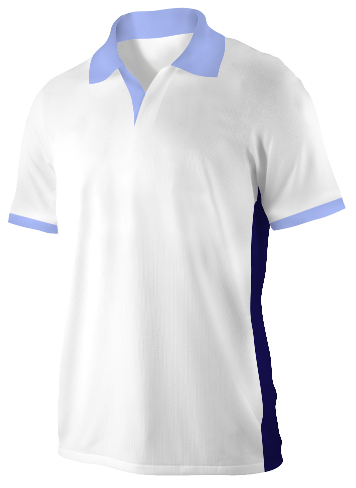 45-Cricket-Shirt