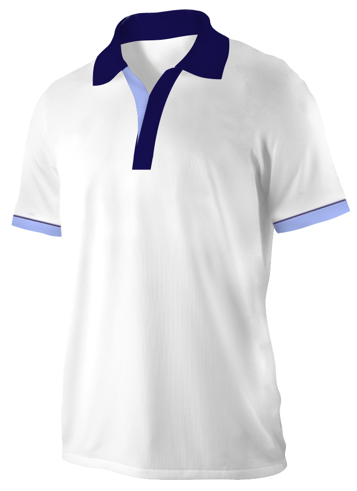 48-Cricket-Shirt
