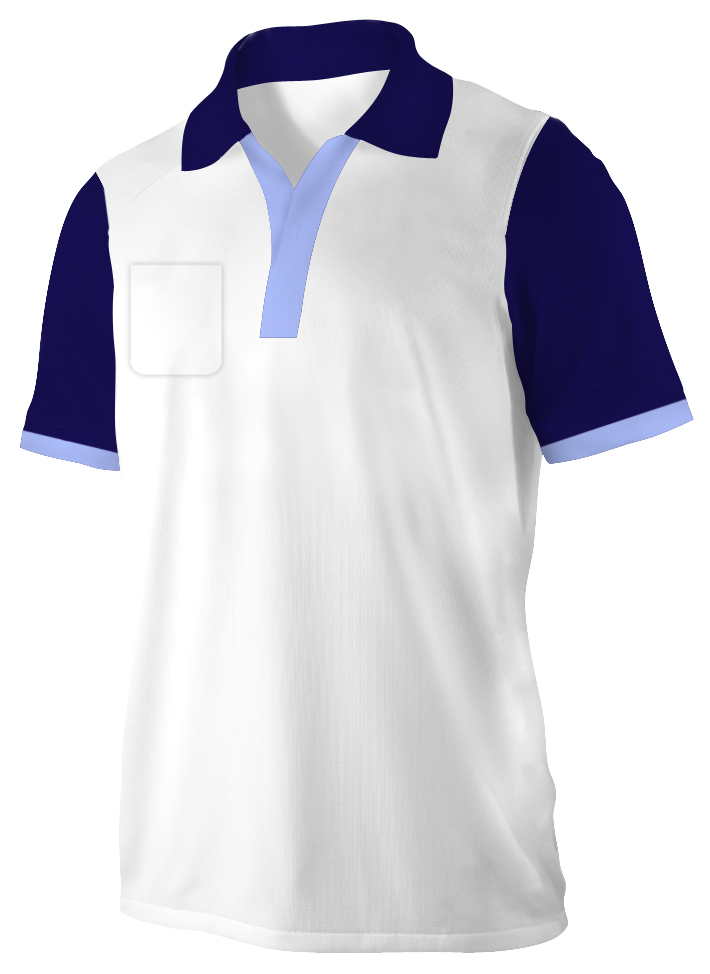 50-Cricket-Shirt