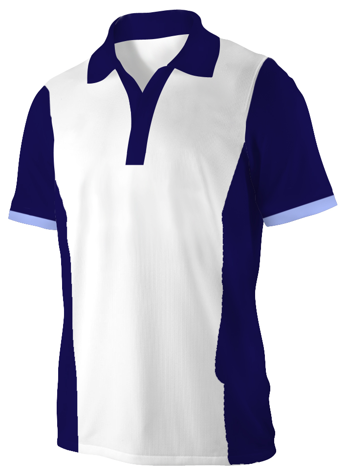 55-Cricket-Shirt
