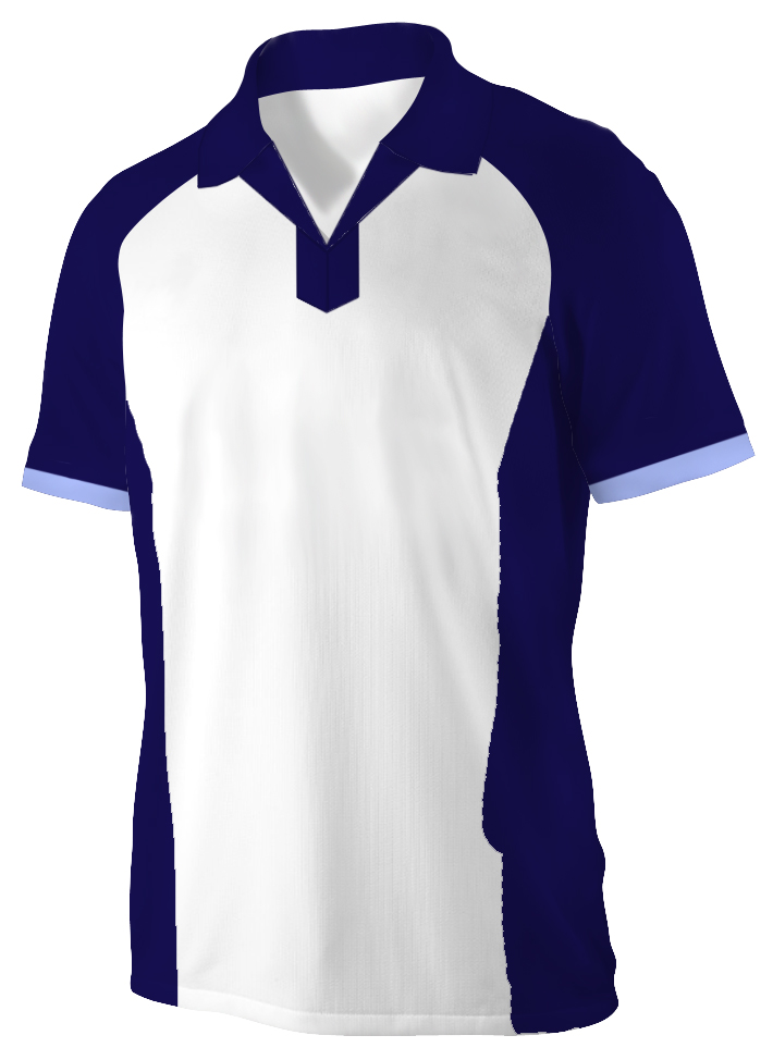 60-Cricket-Shirt