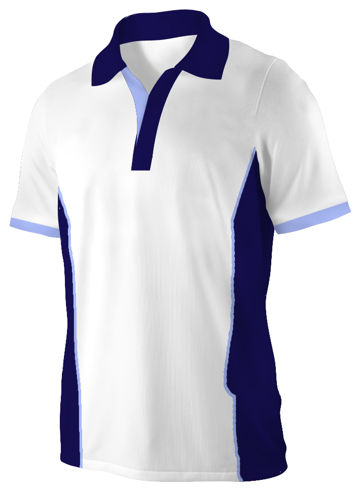 63-Cricket-Shirt