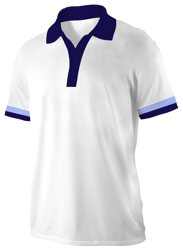 65-Cricket-Shirt