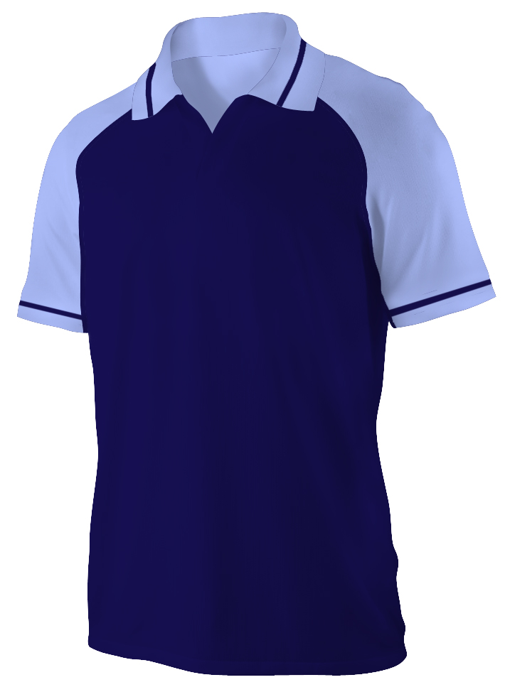 67-Cricket-Shirt