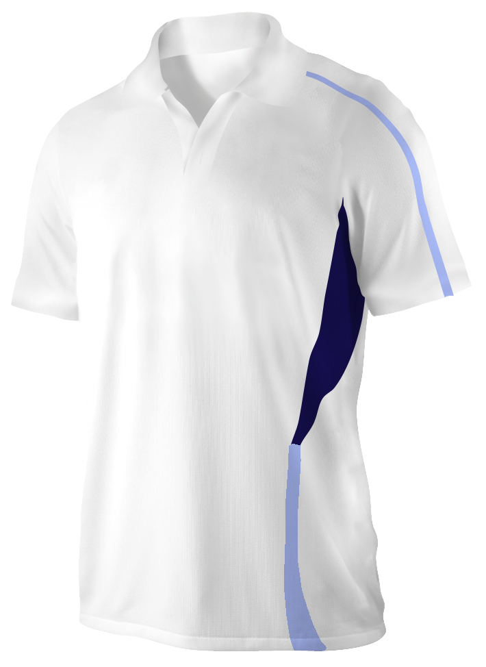 70-Cricket-Shirt