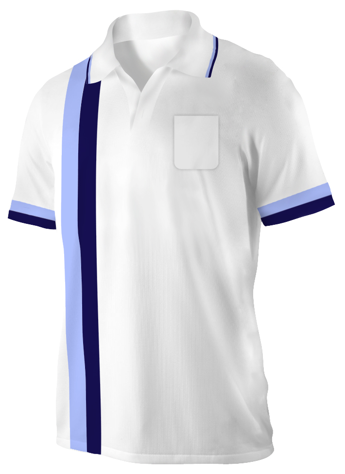71-Cricket-Shirt