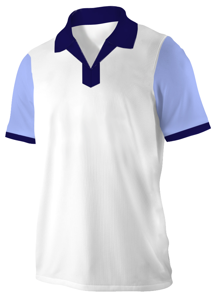 74-Cricket-Shirt