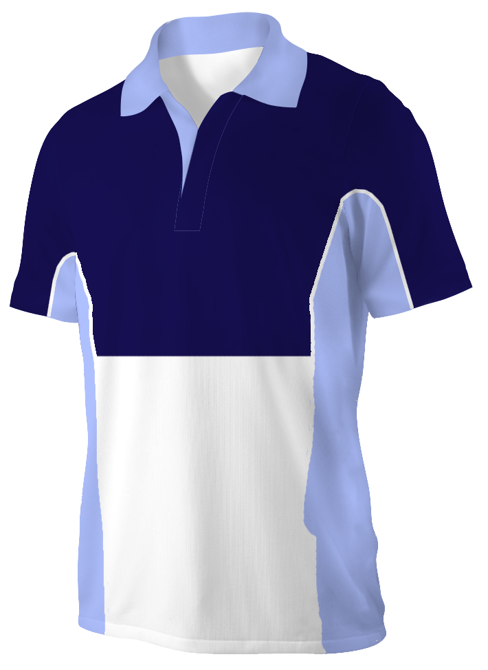 75-Cricket-Shirt