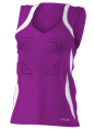 Style 4 Netball Vest.png