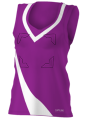 Style 8 Netball Vest.png